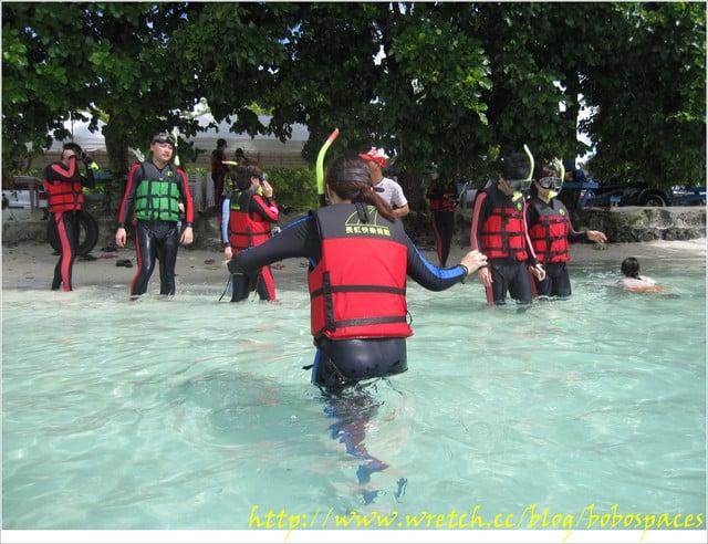 [旅遊-Palau]帛琉行day2-1 出海去☆沈船海域+大斷層+硬珊瑚區+軟珊瑚區☆