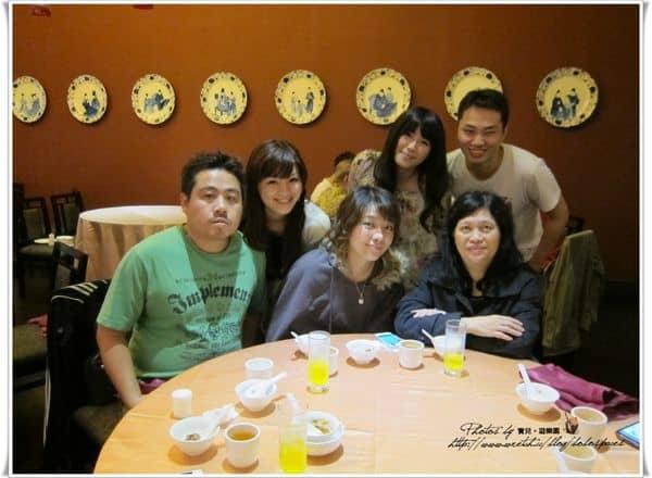 【食記】宜蘭。再訪蘭城晶英酒店–紅樓中餐廳,母親節套餐*櫻桃鴨五吃