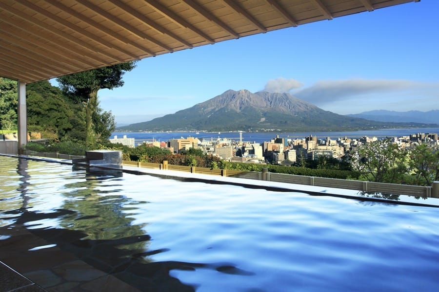 09Outdoor hot spring(satsumanoyu).jpg