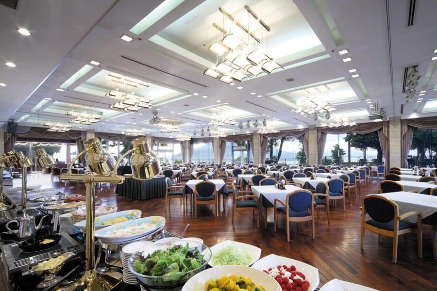 30Breakfast Restaurant(80types).jpg