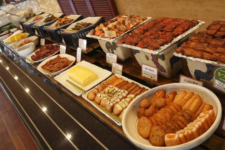 31Breakfast(Japanese Food).jpg