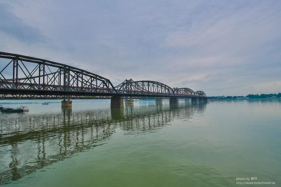 【中國東北。遼寧丹東】鴨綠江。來去邊疆看朝鮮,走訪鴨綠江必做的三件事。